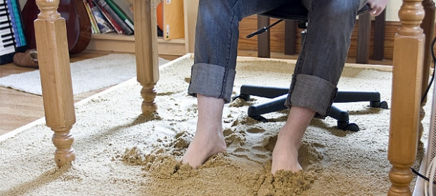 sandbox-indoors-justin-kemp-thumb640
