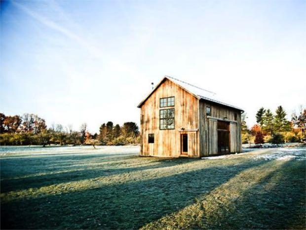 ファッションフォトグラファーと週末農園「Westwindリンゴ園」