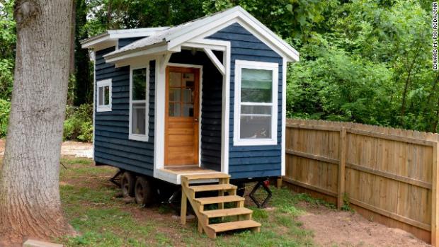 140522124843-08-tiny-house-horizontal-gallery