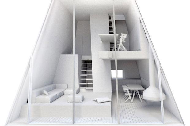 Single-Pole-House-Konrad-Wojcik-12