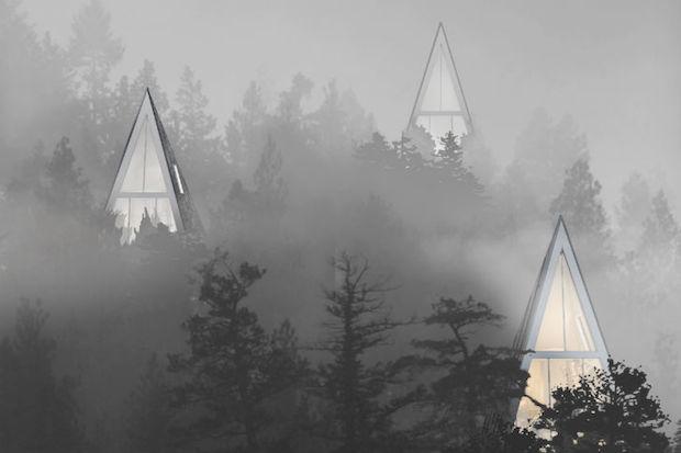Single-Pole-House-Konrad-Wojcik-7