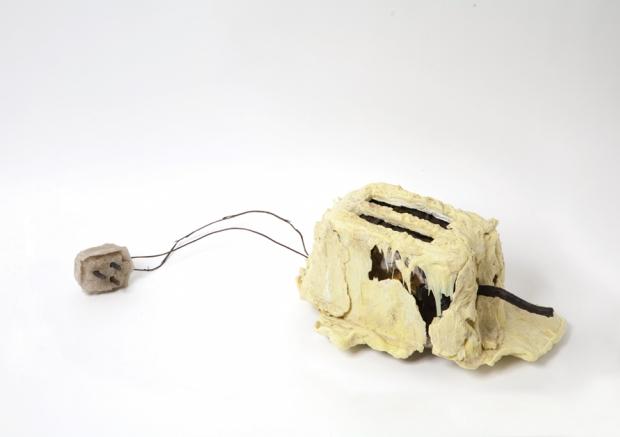 Toaster_Project1-PhotoCredit-Daniel_Alexanderx630