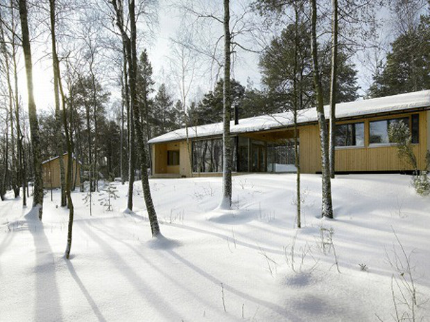 finland house15