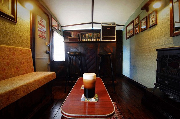 irish pub4