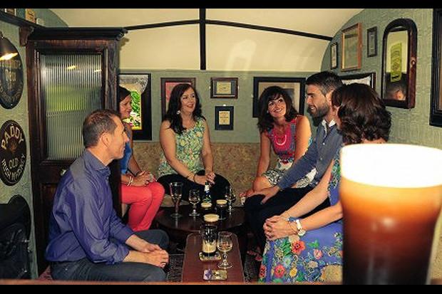 irish pub9