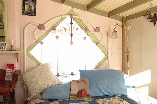 Via: airbnb.com