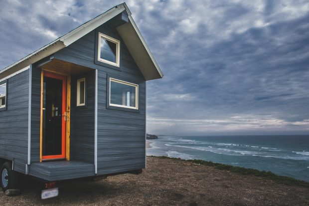 http://www.monarchtinyhomes.com/homes.htm