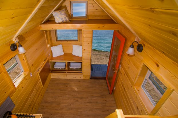 monarch_tiny_homes-12