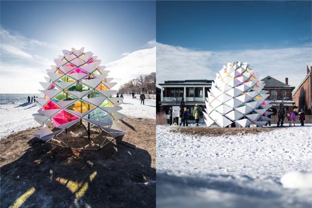 snowcone_06