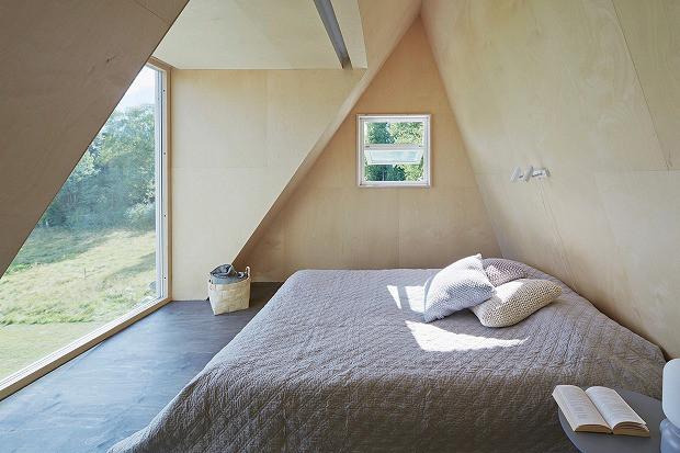 summerhouse5