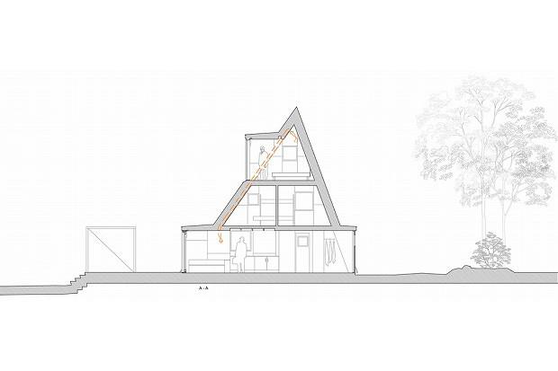 summerhouse9