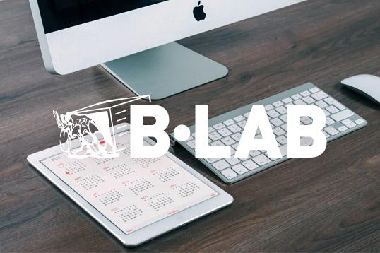 【ビジネス創出ラボ】新たなビジネス・企画に挑戦する「YADOKARI B-LAB」協業コラボも積極募集!