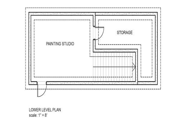 Container-Studio-10
