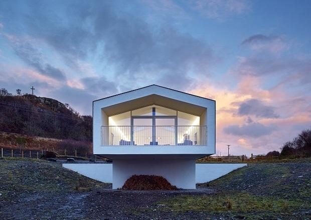 Dualchas_beachhouse01