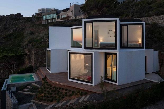 SunflowerHouse15