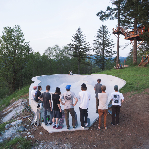 cinder-cone-tub05