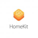 家電をiPhoneで管理する時代、Appleが発表した「HomeKit」|IoTがつくる未来の家
