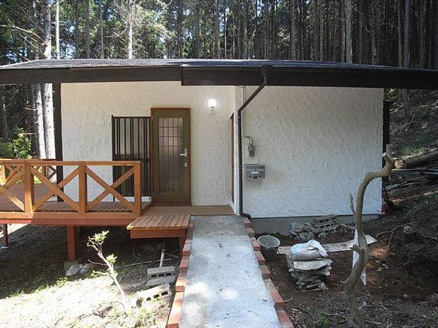 izu-flat-house-tub05