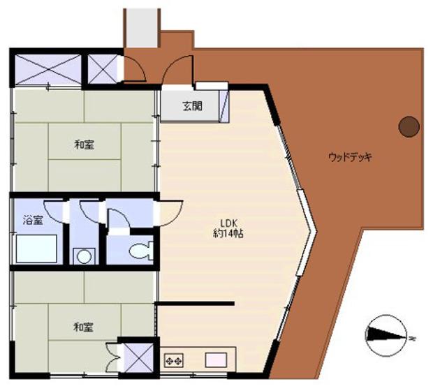 izu-flat-house-tub07