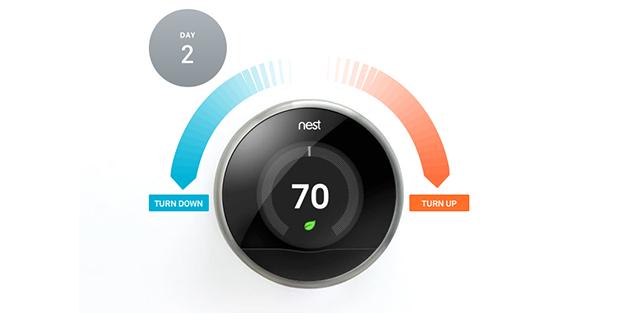 nest.com