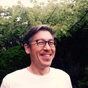 profile_masashitsuchiya