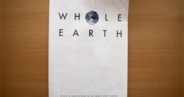 【書評】検索では出会えないモノを探す「The Millennium Whole Earth Catalog」|YADOKARIの本棚