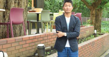 """【インタビュー】場に火を灯し、集まる人の心に火を灯す。川崎のゲストハウス""""ROCKHILLS GARDEN""""とは?"""