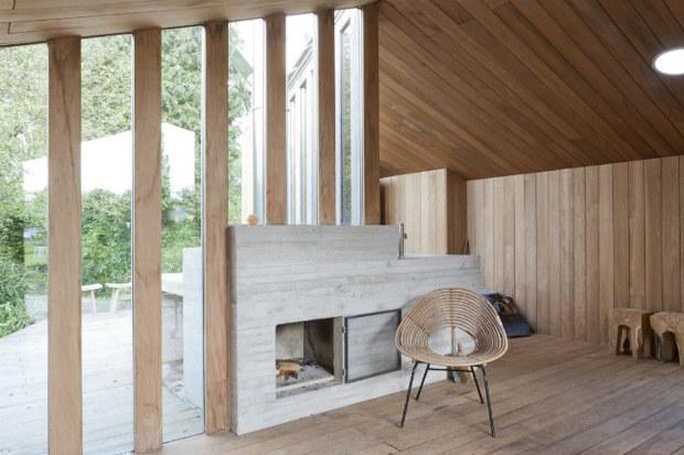 Poplar-Garden-House-tub007
