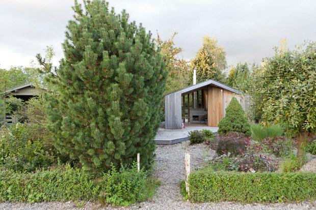 Poplar-Garden-House-tub01
