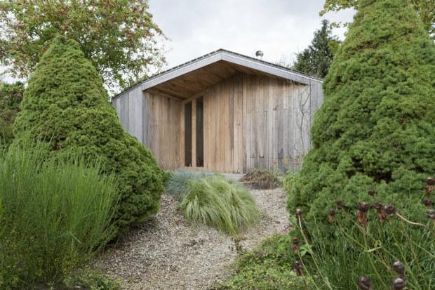 Poplar-Garden-House-tub02