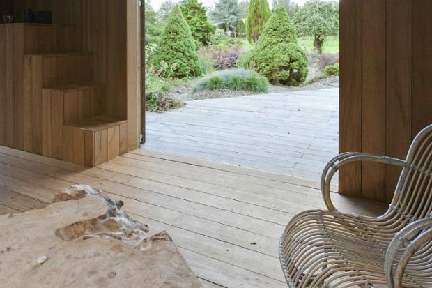 Poplar-Garden-House-tub03