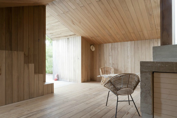Poplar-Garden-House-tub05