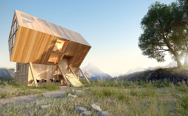 VALLEY_HOUSE_02