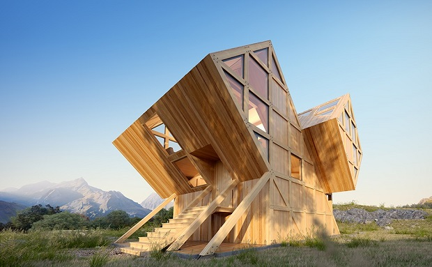 VALLEY_HOUSE_03