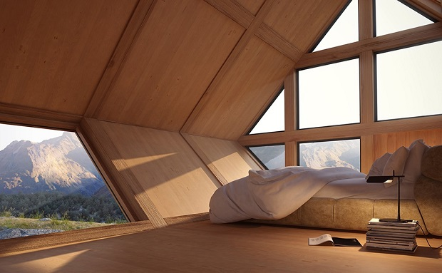 VALLEY_HOUSE_05