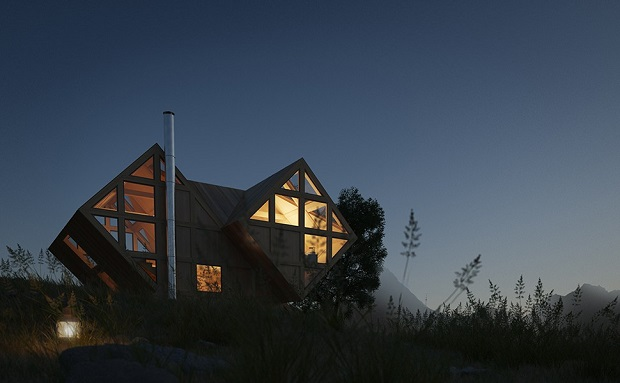 VALLEY_HOUSE_06