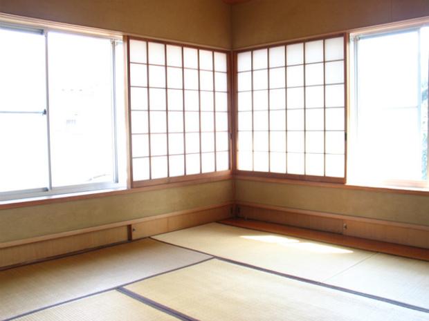 engei-yakiimo-tub04