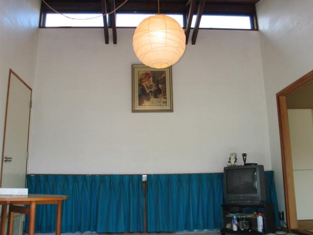 engei-yakiimo-tub06