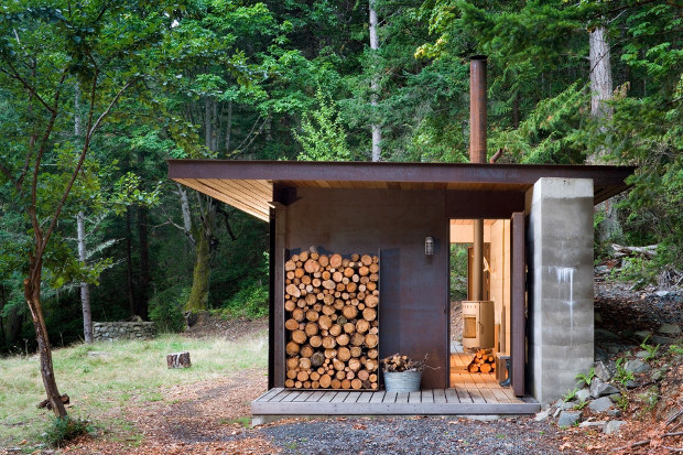gulf-islands-cabin-tub01