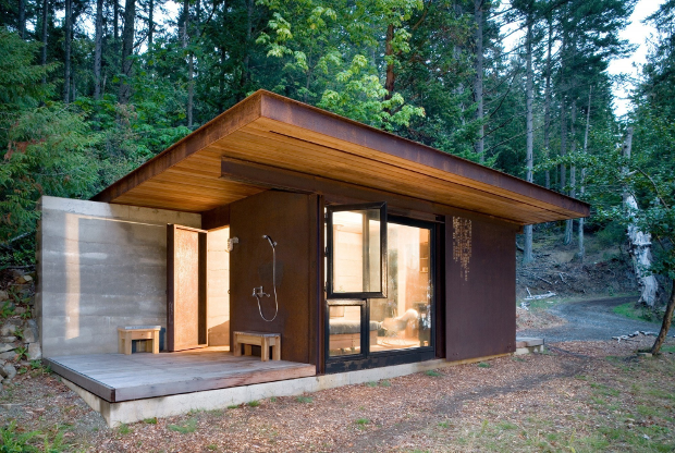 gulf-islands-cabin-tub02