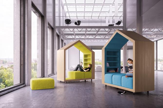 Via:designboom.com