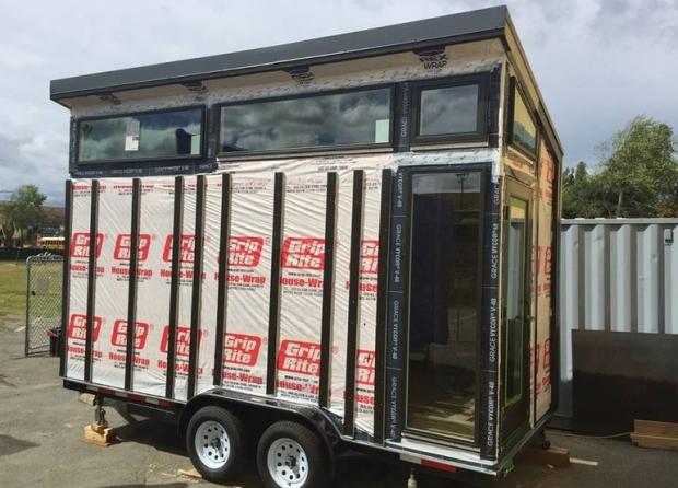100-sq-ft-tiny-house-studio-h-15