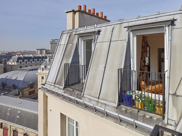 via: h2o architectes