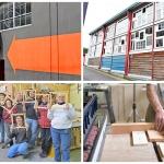 【特集コラム】第2回:シェア工房や建材のリサイクルセンターから読み取る、ポートランドのDIY