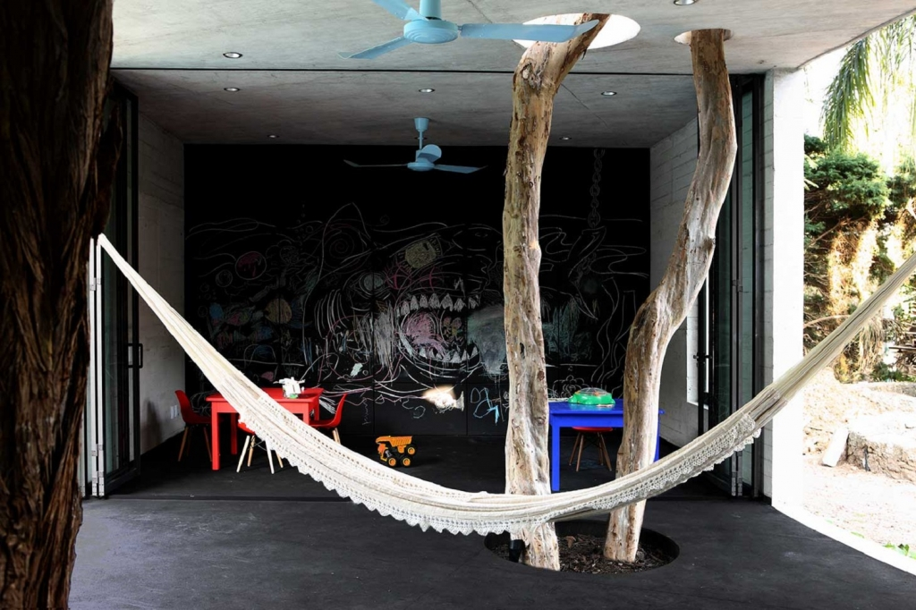 Tepoztlan lounge04