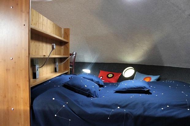 UFO-Treehotel-4
