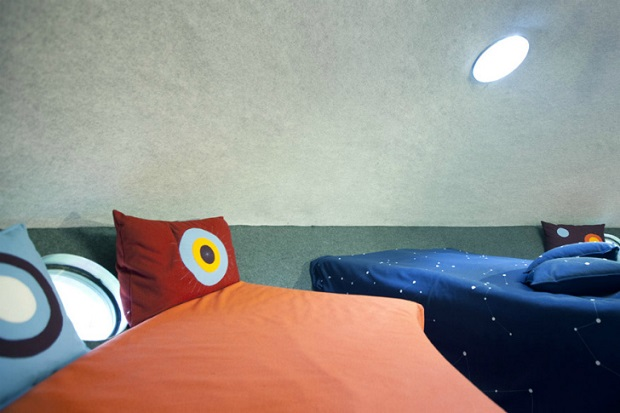 UFO-Treehotel-5