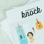 【インタビュー】世界中を旅しながら制作・発行するドキュメンタリーマガジン「Studio Journal knock」発行人 西山勲さんの働き方(後編)