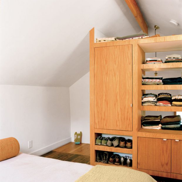 stonorov-house-bedroom-cabinetry