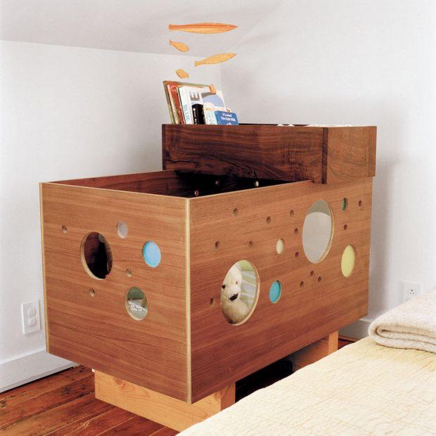 stonorov-house-bedroom-crib